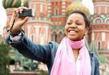 Чемпионат мира по футболу изменил международный туристический имидж России