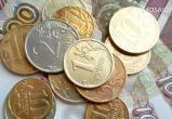Пенсии работающих пенсионеров в августе увеличатся в среднем на 178 рублей
