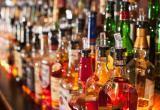 20 августа в России подорожает алкоголь