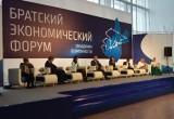 Представители 15-ти муниципалитетов Приангарья примут участие в Братском экономическом форуме