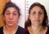 Две мошенницы из Красноярска обманули бабушек в Братске