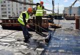 В  Иркутской области проходит капитальный ремонт домов на 4,7 млрд рублей