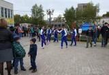 """В Братске с 5 по 7 сентября пройдут большие """"ярмарки"""" кружков и секций для детей и молодежи"""