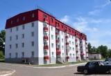 Для переселенцев из аварийного жилья в Братске приобретут квартиры на вторичном рынке