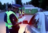 Инспекторы ГИБДД с сегодняшнего дня начинают сплошные проверки транспорта
