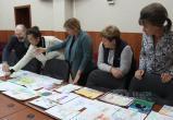 Победителей и призеров конкурса рисунков «Доброта глазами детей» наградят в Братске
