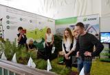 «Илим» презентовал инвестиционные проекты на Братском экономическом форуме