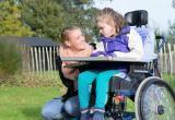В России хотят увеличить пособия на детей-инвалидов