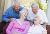 """Выгодное предложение для жителей пенсионного возраста от Страховой компании """"Колымская"""""""