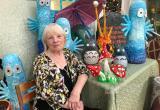 Татьяна Решетникова: Я своих лет не чувствую!