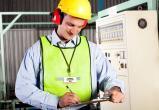Специальную оценку условий труда на рабочих местах должны  пройти предприятия  Братска до конца года