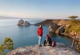 Черный список туристов предложили создать в Иркутской области