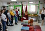 Филиал Группы «Илим» в Братске принял участие во Всероссийской акции «Неделя без турникетов»