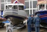 С сегодняшнего дня завершена навигация на водохранилищах Иркутской области