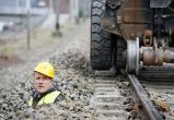 В Братске прокурор добился возрата премий сорока железнодорожникам
