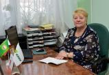 Ушла из жизни председатель Координационного совета профсоюзов Братска Наталья Логинова