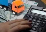 Ветераны боевых действий могут быть освобождены от уплаты транспортного налога
