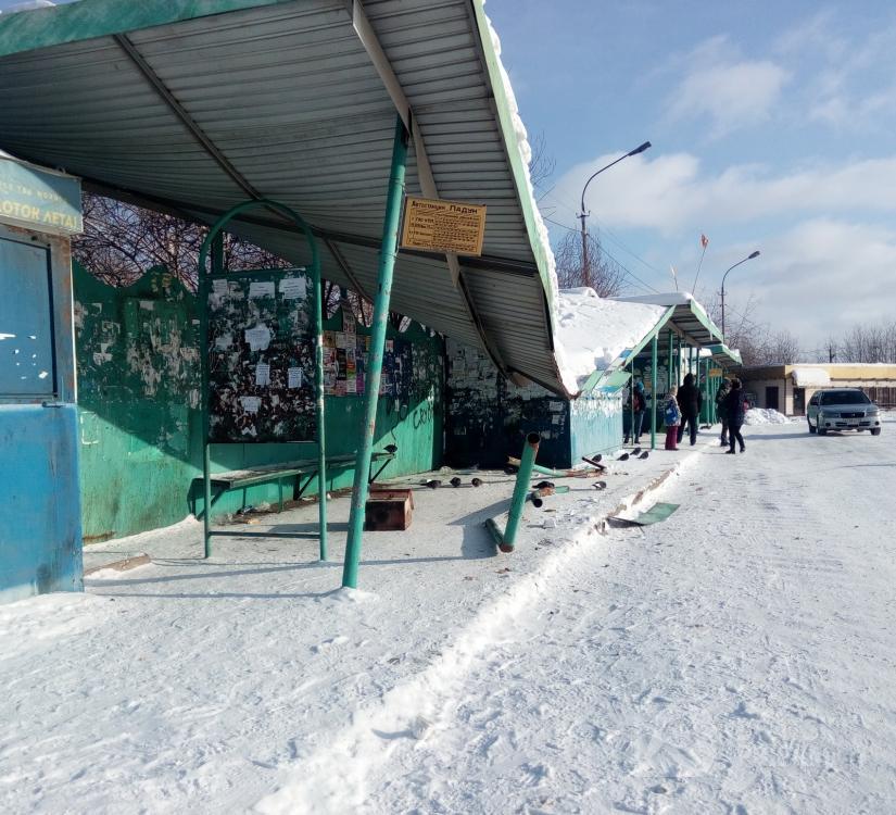 вакансии водителя в иркутске сегодня Пензенской области рейтингом