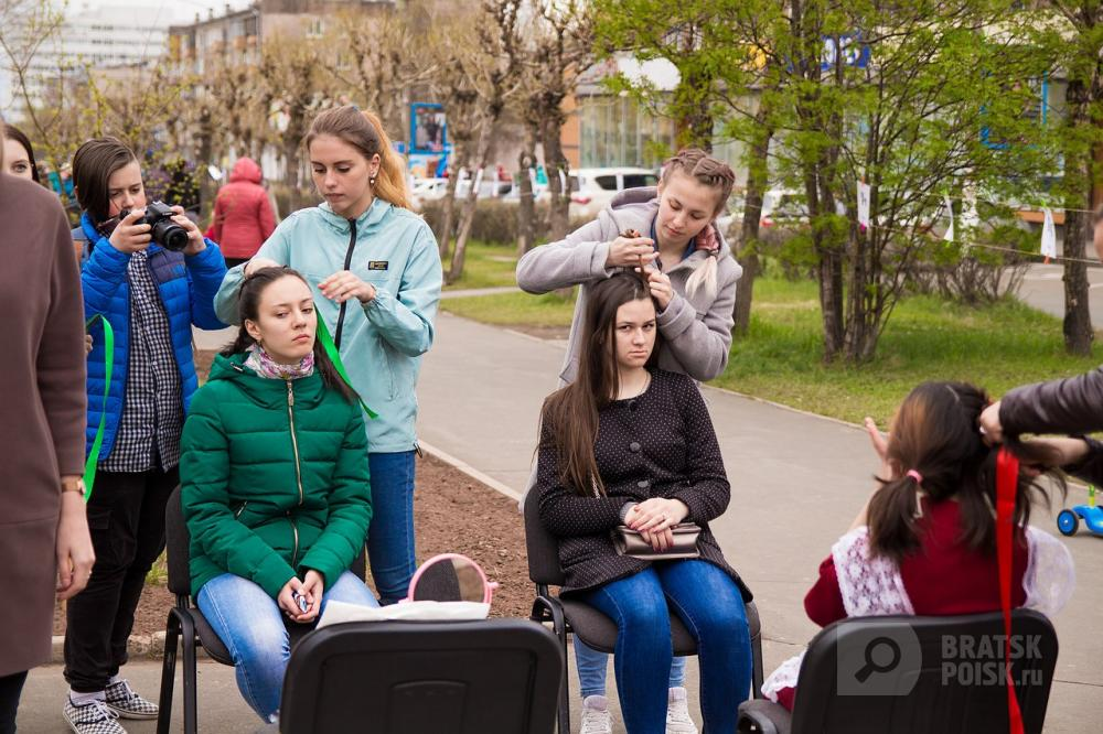Фото День славянской письменности и культуры